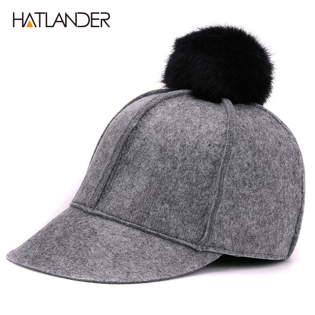 HATLANDER Official Store - Amazing prodcuts with exclusive
