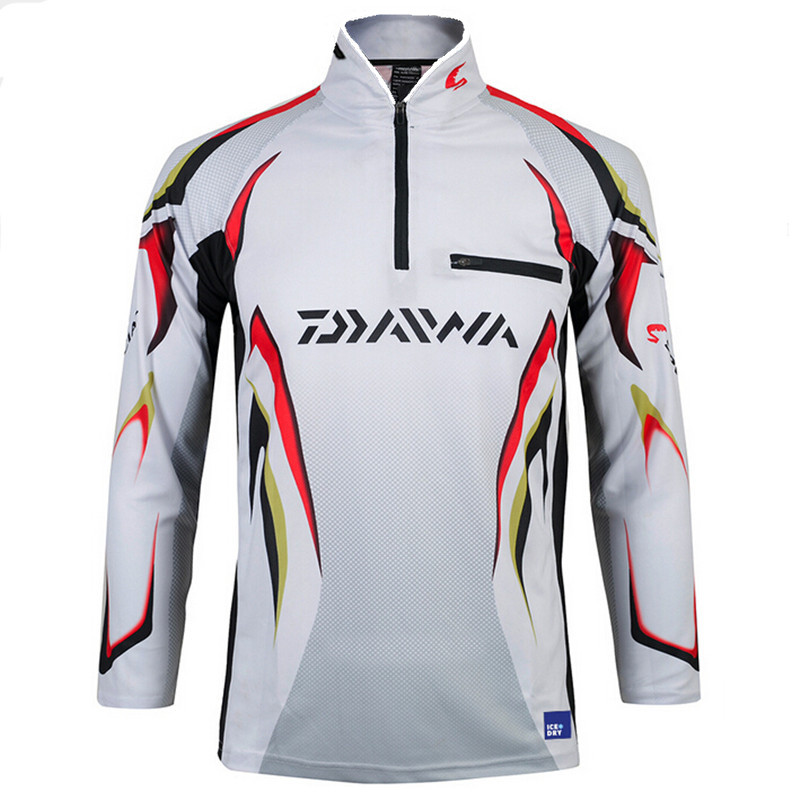 Men uv protection shirt for Uv protection fishing shirts