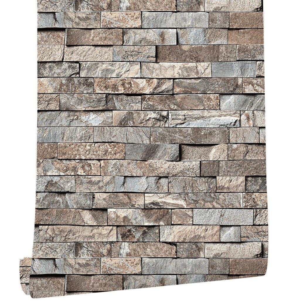 Duvar kağıdı sayısı nasıl hesaplanır