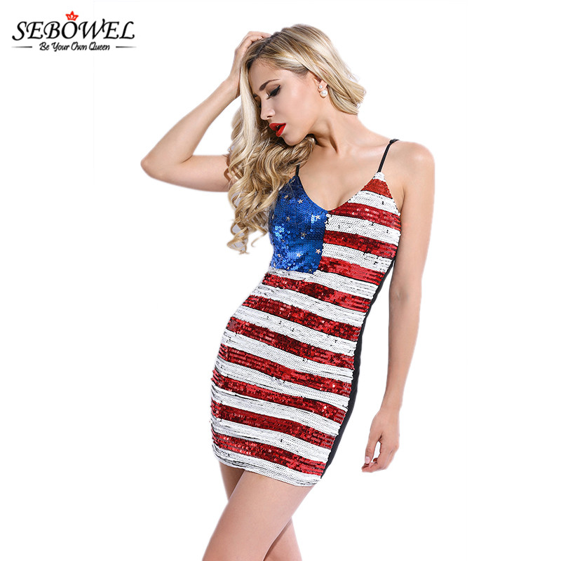 Group USA Casual Dresses