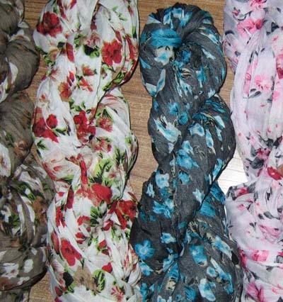 Обычная сплошной цвет подвеска шарф Средства ухода за кожей Шеи Шарфы для женщин jewelry Средства ухода за кожей шеи Кружева изделий PENDANTSCARF 14 шт./лот#1588