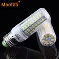New Arrival SMD5730 E27 24 30 42 64 80 89Leds Bulb Lamp Power CFL 20-35W 220V 230V LED Lights For Home Lighting With CE ROHS