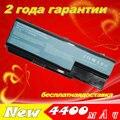 Аккумулятор для ноутбука acer Extensa 7630G 7630Z 7230E TravelMate 7530G 7730G Aspire 5920G 5910G 5730Z 5720G 5710G 5530G 5520G