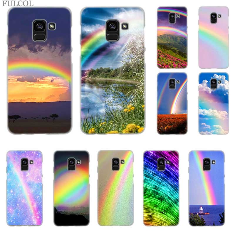 Half-wrapped Case Maiyaca Marble Hrt Universe Earth Moon Star Sky Luxury Hard Pc Phone Case For Samsung A510 A3 A7 A8 A9 Note 4 Note3 Case Funda Cellphones & Telecommunications