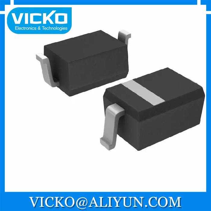 VICKO CMDZ2V4 TR 250m switch