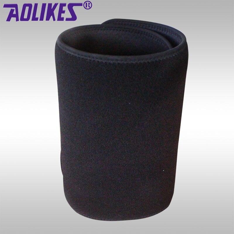 Подколенного сухожилия четырехглавой паху тянет и штаммы Бег Баскетбол Теннис Футбол Спортивная бедра Поддержка