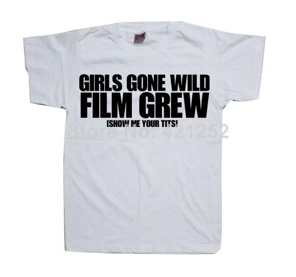Cheap Shirt Creator | Is Shirt