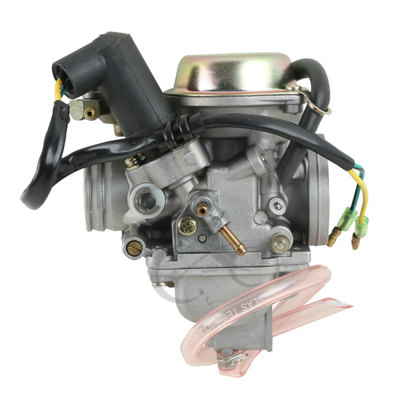 Карбюратор мотоцикла Carb для HONDA CH125 CH150 125cc 150cc ELITE 1984-1990