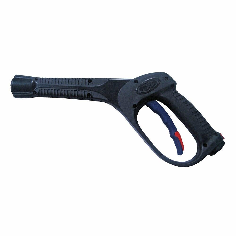 Car Washer High Pressure Water Spray Gun For Patriot