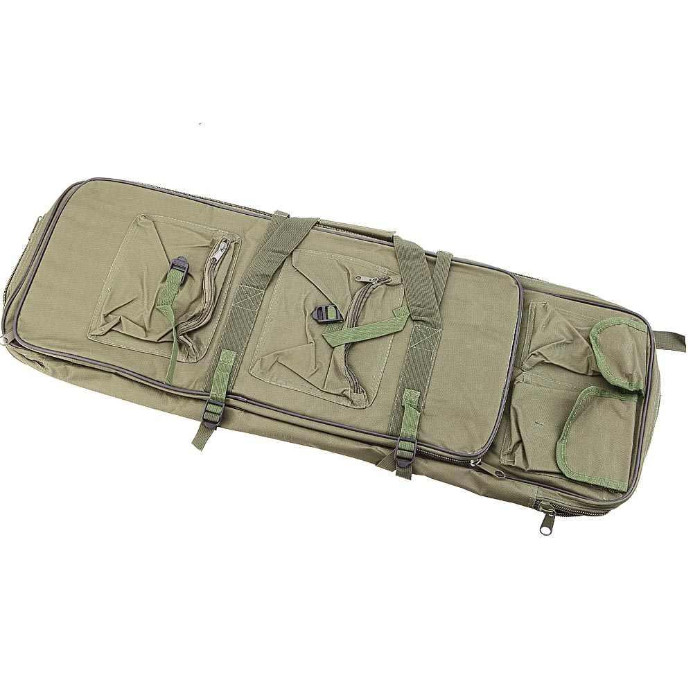 85 см/95 см Открытый охотничий рюкзак сумки военное тактическое оружие сумка квадратная сумка-чехол для ружья рюкзак для кемпинга Черный Армейский зеленый