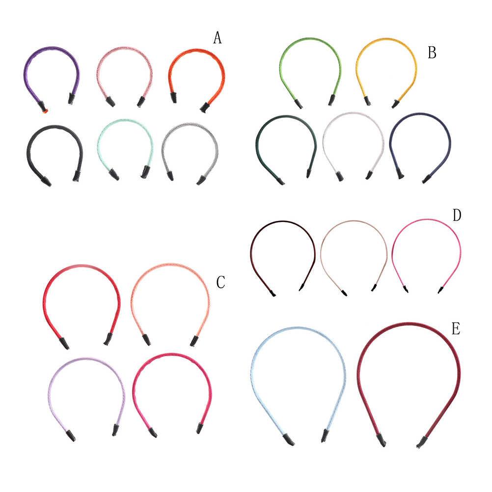 1Pcs Multi-Stijl Voor 1/6 Blythe Hoofdband Pulip Poppen Haaraccessoires Head Band Voor Bjd Pop Accessoires
