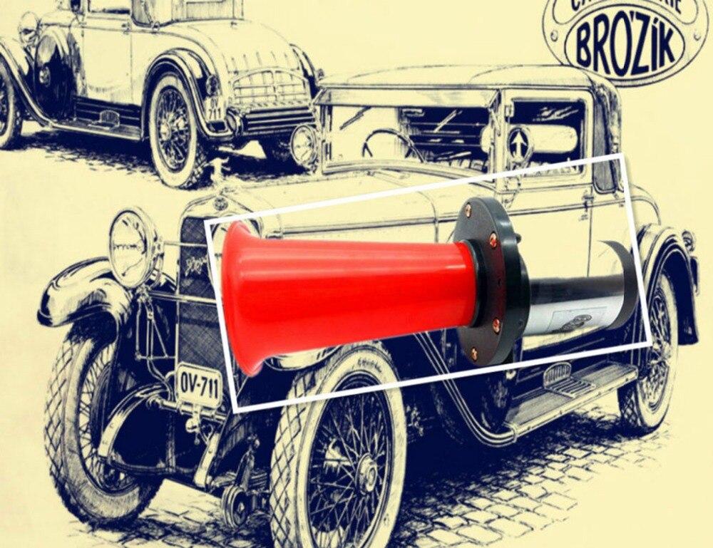 States Vehicle Old Auto