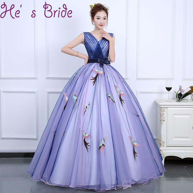 Excepcional Vestidos De Dama En Azul Tiffany Composición - Vestido ...