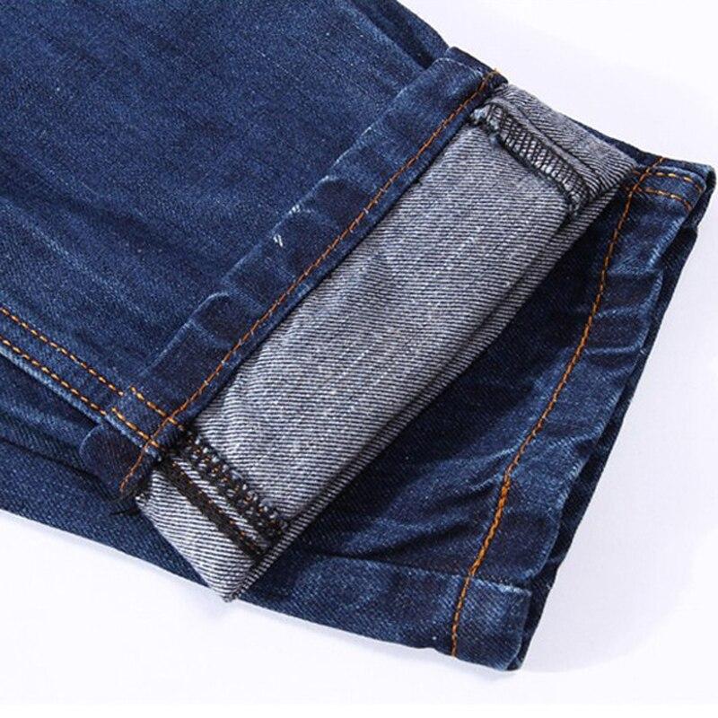 f9ce3bc6f Hot 2015 hombres Pantalones rotos moda abertura entre las piernas ...