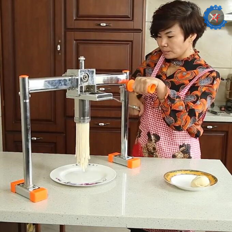 Small scale pasta noodle making machine priceSmall scale pasta noodle making machine price