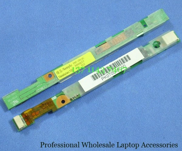 Original New  PK070009L00-A00 YEC 6002027L YNV-C01 G555AX 20045 E625 E525 Inverter Board