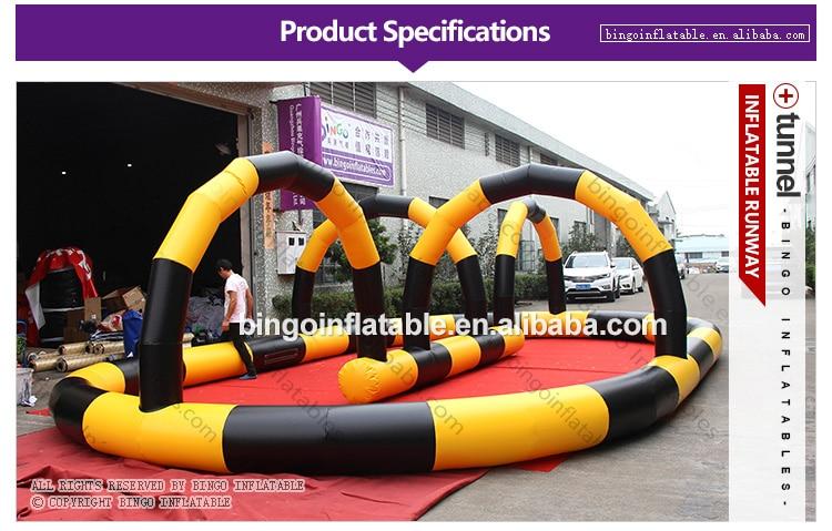 BG-G0453-2-Inflatable-runway-bingoinflatables_01