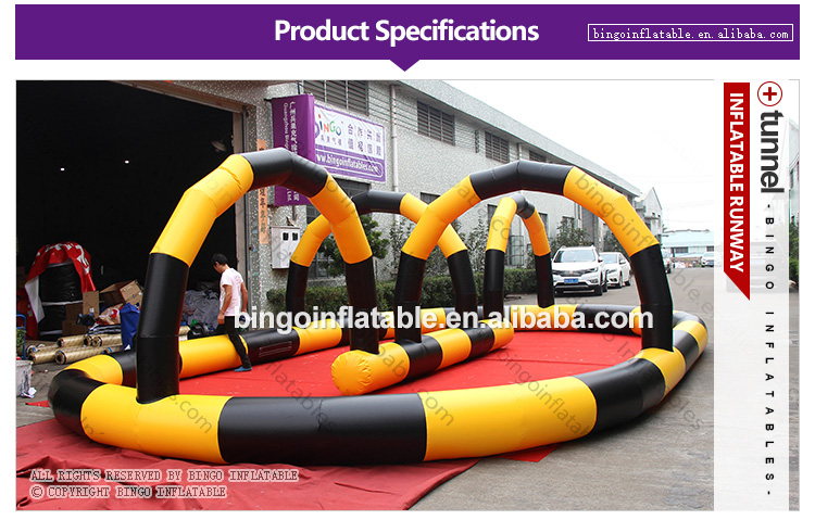 BG-G0453-2-Inflatable-runway-bingoinflatables_01