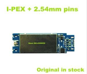 Image 2 - 150 メートルワイヤレスネットワークカード無線 lan 受信機超長距離 AR9271 I PEX