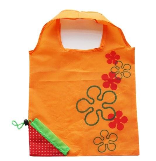 de compras ecológico saco de Compras Dobrável