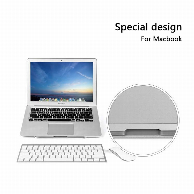 Laptop-Stand-Luxury-Aluminum-Notebook-Dock-Holder-Heat-Dissipation-for-Macbook-Air-Pro-iPhone-6s-7-iPad-Mobile-Phone-Accessories-1 (6)