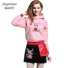 Buy pink sweater skirt and get free shipping on AliExpress.com