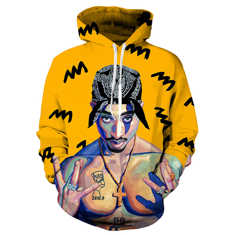 best hip hop 2 pac brands and get free shipping - kmi4m00c