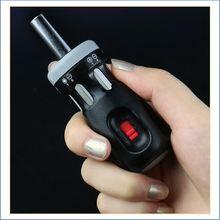 Набор отверток 12 в 1 портативный многофункциональный мини инструмент