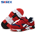 Children Shoes Mesh Breathable Girls Boys Fashion Sneakers Kids Running Sport Shoes Casual Student Canvas Shoes(Little/Big Kids)