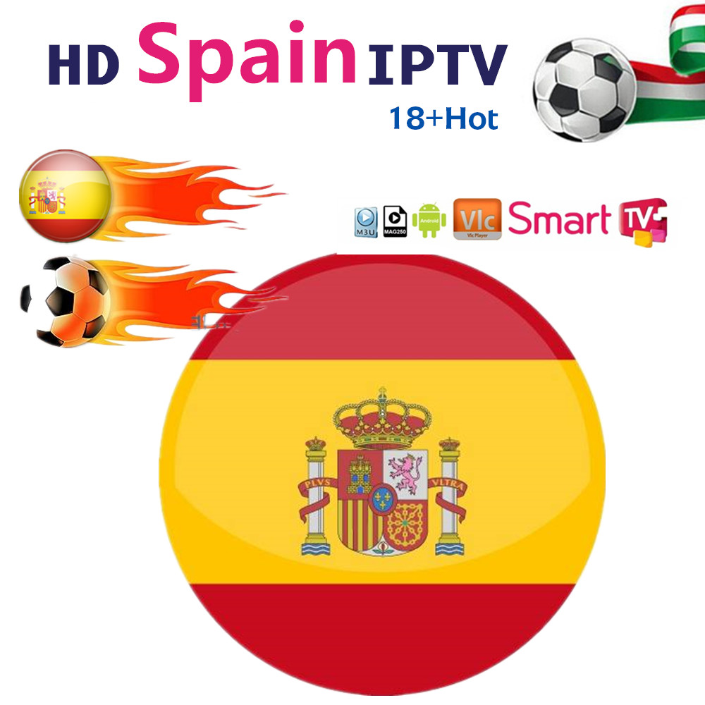Specially made for Spain IPTV M3u Subscription Iptv  Spanish  VOD Premium For Android Box Enigma2 Smart TV PC LinuxSpecially made for Spain IPTV M3u Subscription Iptv  Spanish  VOD Premium For Android Box Enigma2 Smart TV PC Linux