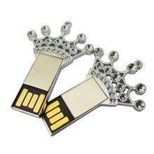 high capacity new design 1 G 2G 4G 8G 16G 32G car key flash disk promotional usb key