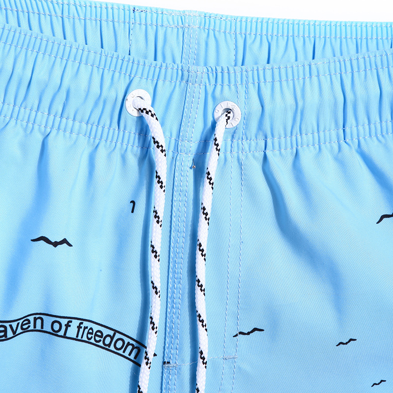 Սեղանի շորտեր Տղամարդկանց - Սպորտային հագուստ և աքսեսուարներ - Լուսանկար 2
