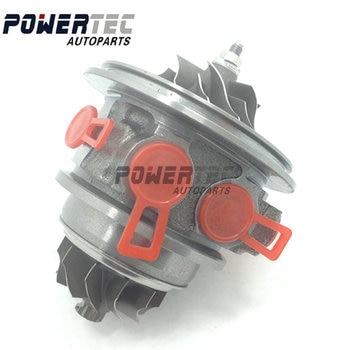 Exchange turbo cartridgeTF035 49135-03310 Turbocharger cartridge core chra for MITSUBISHI PAJERO 4M40 2.8L