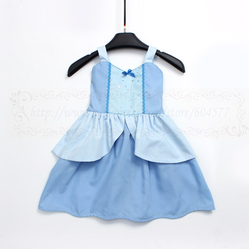 Girls dress costume for toddlers and girls fun for special occasion or birthday party costume