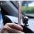 Suporte do telefone magnético uf-x brkt magnético suporte do telefone móvel suporte do telefone do carro universal para iphone smartphone suporte para móvel