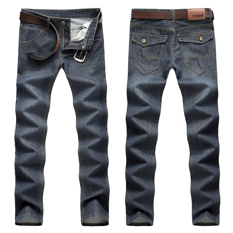Online Get Cheap Designer Jeans China -Aliexpress.com  Alibaba Group