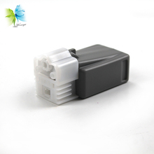 Winnerjet PFI-1000 Compatible Ink Cartridge with Pigment for Canon PRO-1000 pro 1000 Cartridges
