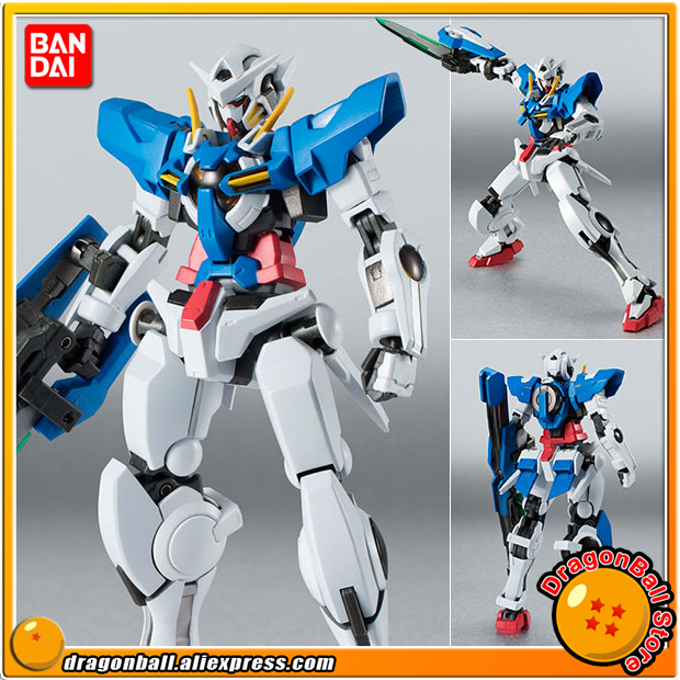 Mobile Suit Gundam 00 Bandai Tamashii Nations Robot Spirits 216 Action Figure Gundam Exia Repair Ii Repair Iii Parts Set Gundam 00 Action Figurebandai Tamashii Nations Aliexpress