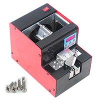 Máquina de tornillo automática 1 0-5 0 MM máquina de arreglo de tornillo máquina de suministro de tornillo automático KLD