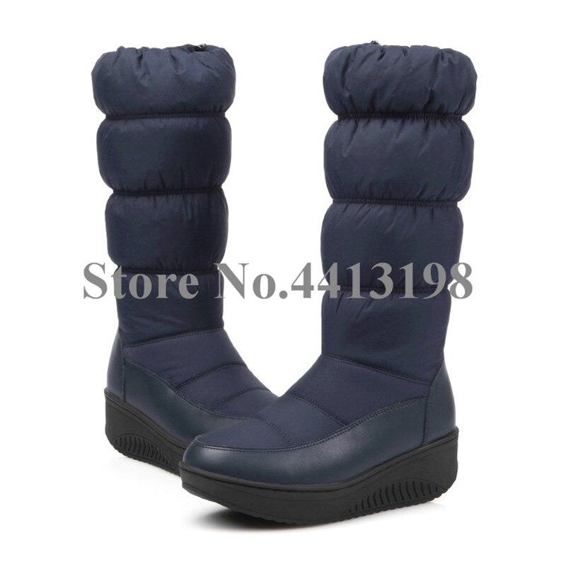 6edb3993bc2401 Plat Blanc Talon Femmes Noir Med Zip Loisirs Pour As Chaussures Au Automne  Picture Garder Mi ...
