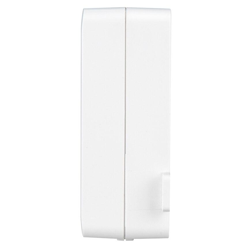 Broadlink 5 pcs SC1 Wifi Contrôleur Smart Domotique Modules IOS Android Téléphone APP Sans Fil Wifi À Distance Interrupteur Commandé - 3
