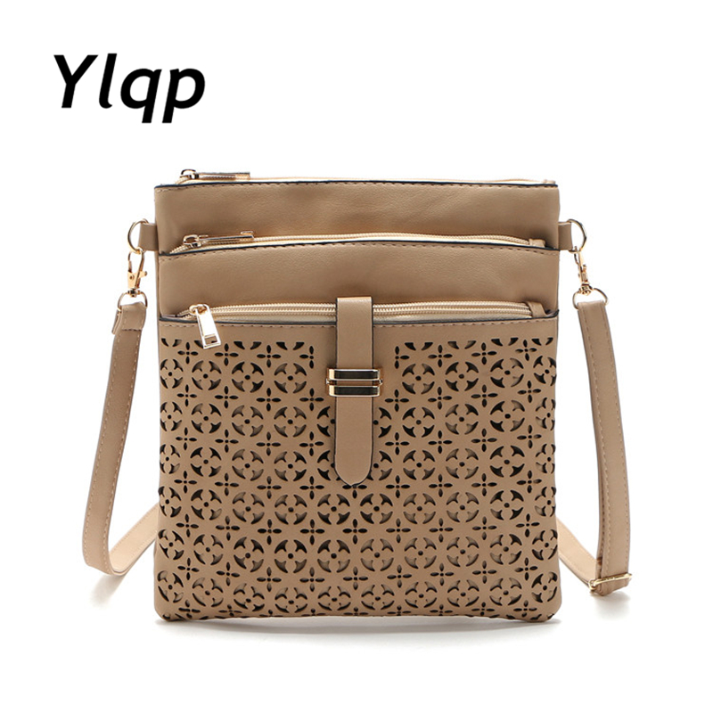 New Fashion 2018 women leather handbag designers brand female shoulder bags women crossbody bags mini bag free shipping free shipping 2017 new designers women leather bags handicraft rivet jacket punk style messenger bags shoulder crossbody bag go