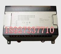 [ZOB] New original omron Omron programmable logic controller relay CPM1A 40CDR A V1