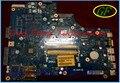 Laptop Motherboard para DELL 15R 3521 5521 I3521 integrada com I7-3537U onboard LA-9104P 100% trabalho perfeito