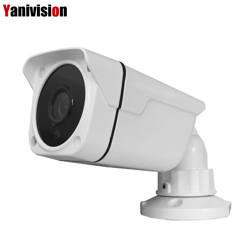 H.265 5MP 4MP 2MP HD 1080P IP Camera POE Outdoor IP66 Network Bullet Security CCTV Camera P2P ONVIF Motion Detection h 265 h 264 5mp 4mp 2mp hd 1080p 960p ip camera poe outdoor ip66 network bullet security cctv camera p2p onvif motion detection