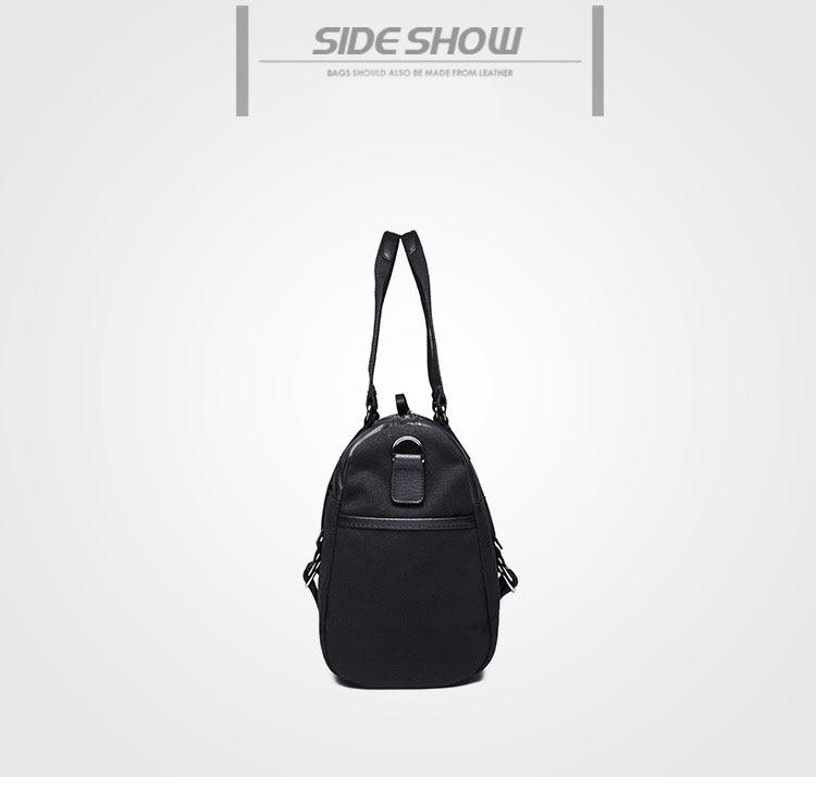 bag sports bags