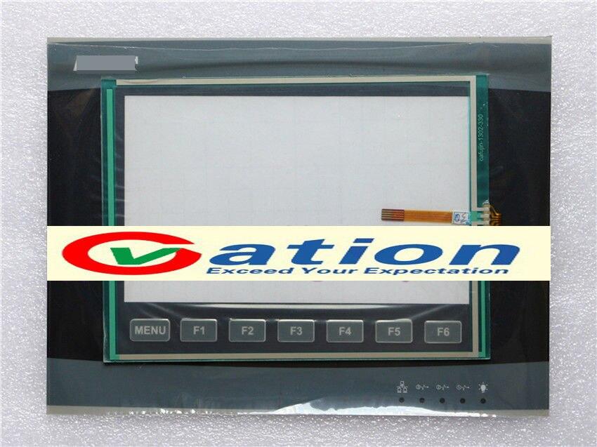 For PWS6700C-P PWS6700T-P PWS6700C-N PWS6700T-N Touch Screen +Protective Film nokia 6700 chrome спб
