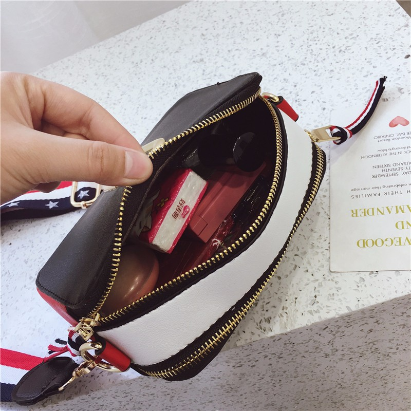 luxury clutch strap small female bags shoulder messenger bag womens famous brand handbag woman for bags 2018 crossbody red black 9