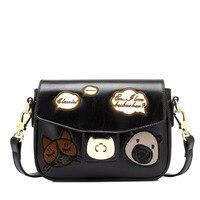Puレザー女性のハンドバッグショルダーバッグ用電話クラッチバッグメッセンジャーバッグ保持できる長い財布SS0161