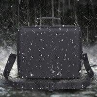 Case Portable Storage Bag Gadget Waterproof Portable Storage Bag Carry Case For Hubsan Zino H117s K529